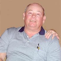 William Stone
