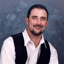Gregory Dalton