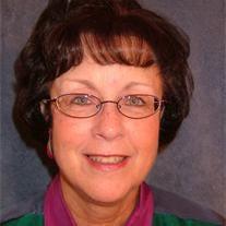 Bonnie Midkiff-Davis