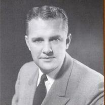 Thomas Wilkinson,