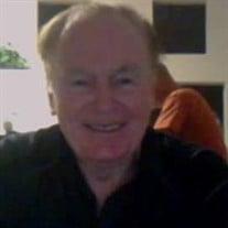 Mr Frank W Mohr