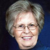 Ellen M. Pace
