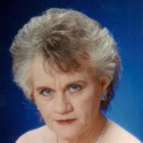 Beverly Leatherwood