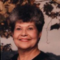 Alice Vivian  Tillerson