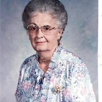 Evelyn Painter