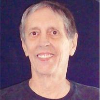 Dominic Salafia