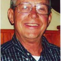 Tony Bimuller