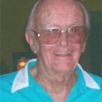 Robert Koebbe