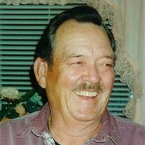Larry Sedberry
