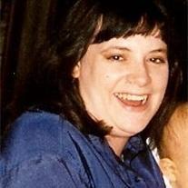 Jacqueline Rieger