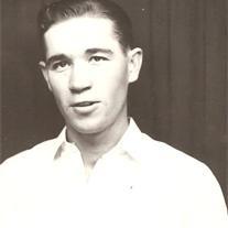 Clayton Ruhter