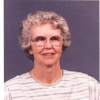 Elfie Stumpf