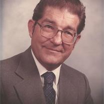 W. Mullins