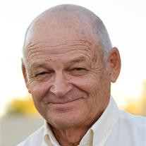 Robert Carpo
