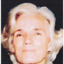 Katherine Born