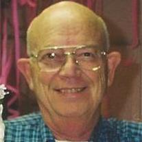 George Kohler