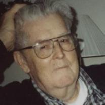 Leroy Leslie Haney