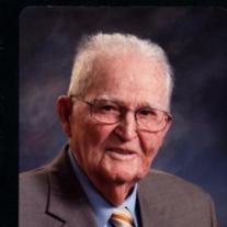 Ross N. Watkins