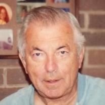 Thomas Gilbert Dowell Sr.