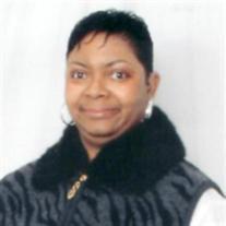 Onnie Yvette Bacon