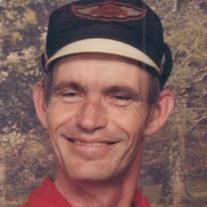 Donald I. Beck