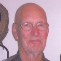 Mr. Robert Lee Holley