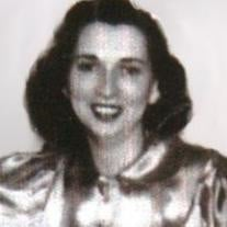 Rita Stephens