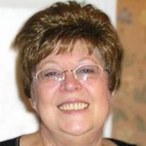 Ellen J. Masci