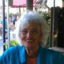 Joyce E.  Munson