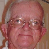 James L. Orr (Mr.OSU)