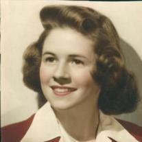 Ann Kline