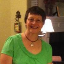 Rita Welsh