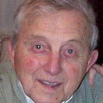 Mr Ettore G. Monti