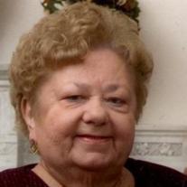 Jean Ketusky