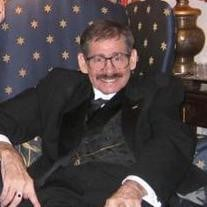 David K. Beebe