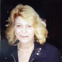 Mary Jane Pachulski
