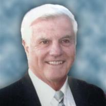Mr.  Robert  Lee Hartman