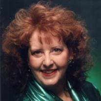 Arlene Valere Hull