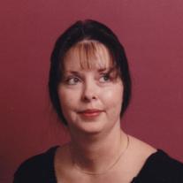 Mrs. Susan F.  Chavis