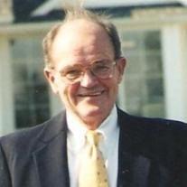 John E. D.  Boudler