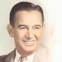 Vincent C. Davis