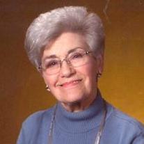 Barbara L. Kewin