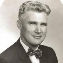 Glenn C. Williams