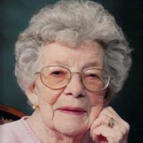 Gloria  M. Adkins