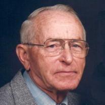 George R. Selkirk