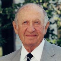 Charles R. Carson Jr.