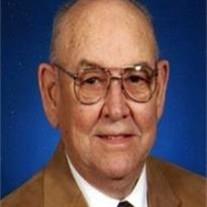 Melvin Hoger