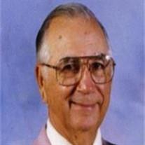 Donald Joseph Klyczek