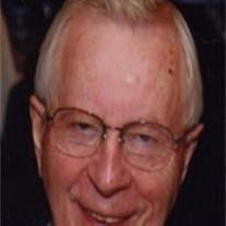 Melvin F.  Mayer