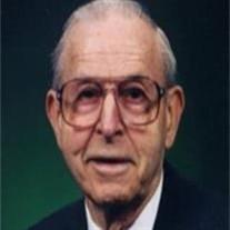 Elmer Steinborn